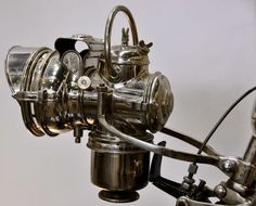 Motorcycle Accoutrements On Pinterest Steampunk Goggles