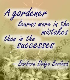 plant, gift, success quotes, gardening quotes, garden quotes, garden learn, garden sayings, true stories, pink peonies