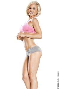 fit inspir, bodyspac, jamie eason body, fit program, exercis, bodybuildingcom, fit photographi, lemon bar, jami eason