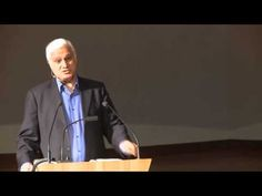 January 2012 - Ravi Zacharias speaks on the meaning of life. Is life any good? Can there be a meaning of life outside of God? Here is the Q for the lecture: http://www.youtube.com/watch?v=xUvIwwMWAsA