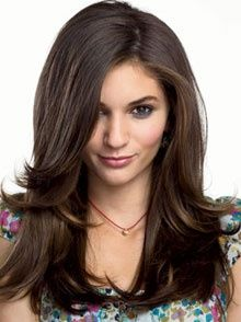 How to get the perfect blowdry