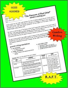 Critical Thinking Reading Comprehension Worksheets