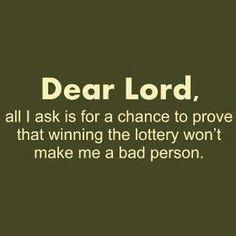prayer, laugh, dream, funni, thought