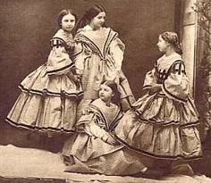 victorian photos - Google Search