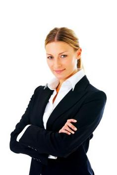 Professional Business Attire for Women: Formal, General, Casual