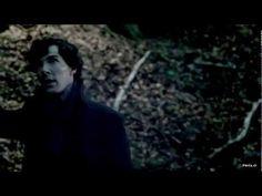 Sherlock - Kim Possible... Hilarious.
