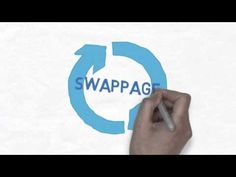 Check out our 2 min video explaining #Swappage - our 2014 Budget proposal