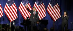 Will Obama's Gay Marriage Stance Cost Him the Muslim Vote