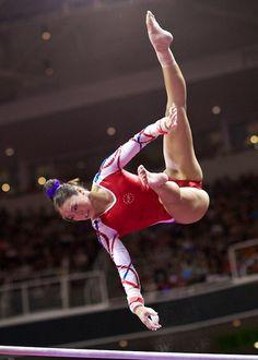 gymnastics3, gymnast bar, women gymnast, sport, gymnast thing, gymnast life, gymnast forev