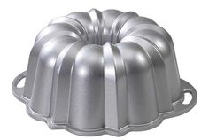 Need one more of these:  60th Anniversary Nordic Ware Bundt Pan......NEED this SO bad!!