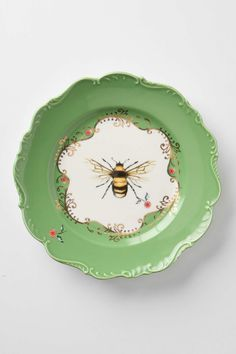 Another plate