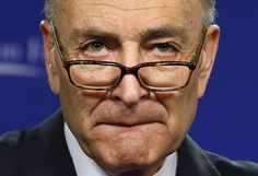 Corporate welfare's quiet enablers: How democrats pander to big business.  So yes, Democrats are just as bad as Republicans.  Not to the same degree.  But if they don't speak out about their own bad apples, they are just as tainted...