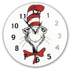 Cat In The Hat - Bing Images
