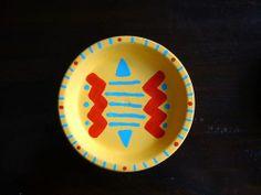 cultural arts and crafts kids, multicultur craft, ecuador kid craft, ecuador crafts, painted pottery, multicultural crafts for kids, africa crafts for kids, multicultural art for kids, craft ideas