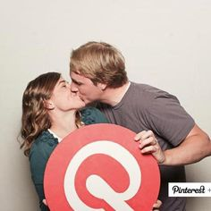 I work at Pinterest now and here is @Jaicy Milam Milam and @Jaicy Milam Milam