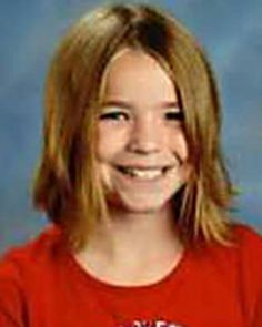 """Case Type: Endangered Missing   DOB: Jul 7, 1998Sex: Female  Missing Date: Jun 26, 2009Race: White  Age Now: 13Height:  4'9"""" (145 cm)  Missing City: MCCLEARYWeight:  80 lbs (36 kg)  Missing State :  WAHair Color: Brown  Missing Country: United StatesEye Color: Brown  Case Number: NCMC1125977  Circumstances: Both photos shown are of Lindsey. She was last seen leaving a friend's house on the evening of June 26, 2009. Lindsey was last seen wearing a light blue hooded pullover shirt and b..."""