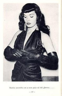 Bettie Page On Pinterest Bettie Page Ace Of Spades And Bettie Page Color