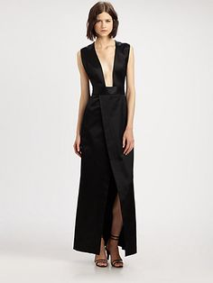 And this was a good look on someone, anyone, when? $795