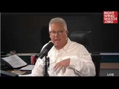 Glenn Beck Will Break News That Will Take Down The Entire Power Structur...