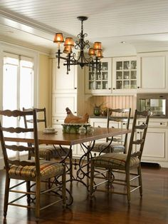 Beadboard Design, Pictures, Remodel, Decor and Ideas - page 4