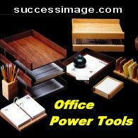 Office accessories s