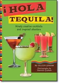 GSN Summer 2012 Cocktail Guide Review