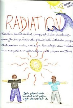 Grade 8 physics