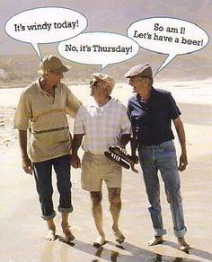 LOL... senior humor! For more great jokes with hilarious pictures visit www.bestfunnyjokes4u.com/hilarious-cartoon-joke-lol-6/