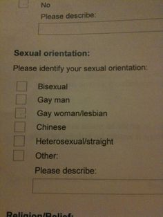 parents, laugh, stuff, sexual orient, closets, hard time, funni, humor, chines