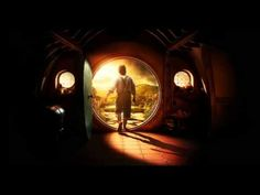 The Hobbit - An Unexpected Journey [ Complete SoundTrack List ] - YouTube