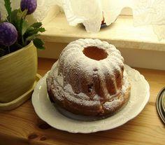 kuchnia Alicji: Wielkanoc