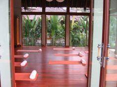 Enjoy a fantastic escape to Langkawi http://www.agoda.com/city/langkawi-my.html?cid=1419833