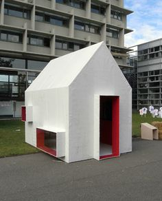 naumann.architektur