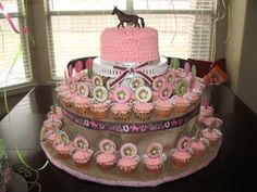 """Photo 1 of 71: Western/Country Cowgirl / Birthday """"Western Cowgirl"""" 