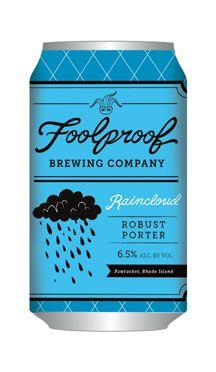 Pawtucket rhode island on pinterest for Rhode island craft beer