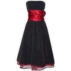 Maid of honor/brides maids dress