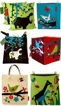sew, pillow, feltro bolsas, diaper bags, felt bags, felt bag kids, giraff, cushion, bolsa feltro