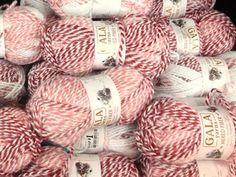 craft, free pattern, knitting patterns, crochet, emili claey, pattern resourc, knit pattern, pattern site, free knit
