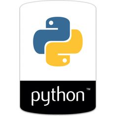Python now is what B