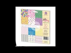 Prima Bloom and Julie Nutting Now Pre ordering in Scrapbooking With M E ...