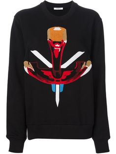 Shop now: Givenchy