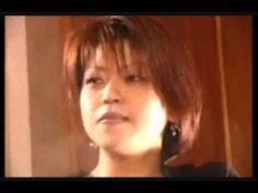 Smoking Japanese 1 Part 2.wmv