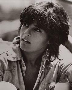 Ali MacGraw, 1978.