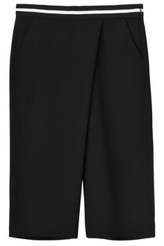 Monki | Trousers | E
