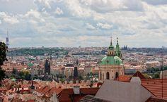 #Prague 3