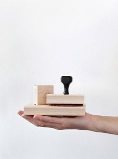 SUPPLY PAPER CO. | custom rubber stamps