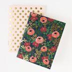 Rosa Pocket Notebooks