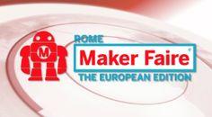 La maratona, organizzata in collaborazione con Innovation Week/Maker Faire Rome, ha l'obiettivo di reinventare l'ambiente domestico e rendere connessi i suoi oggetti, puntando sulle tecnologie digitali e sull'innovazione.