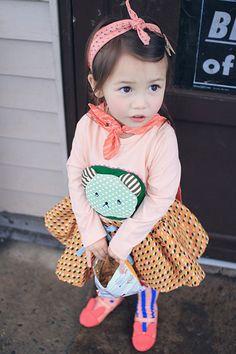 adorable outfit----//e-annika.com