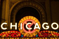 favorit place, chicago theatr, guid travel, chicagotravel collect, favorit vacat, collect travel, chicago theater, citi life, amaz place